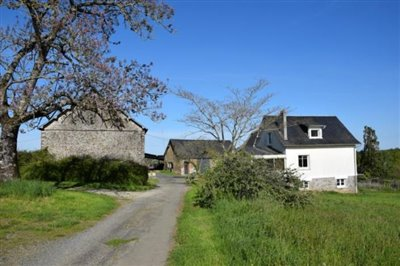 5209_bertho_immo_13_hectares_campagne--5-