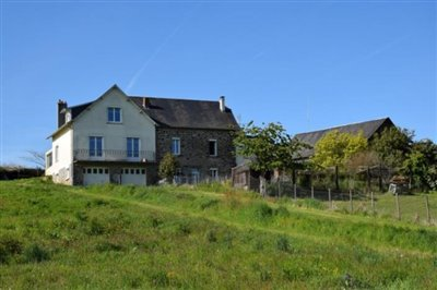 5209_bertho_immo_13_hectares_campagne--6-