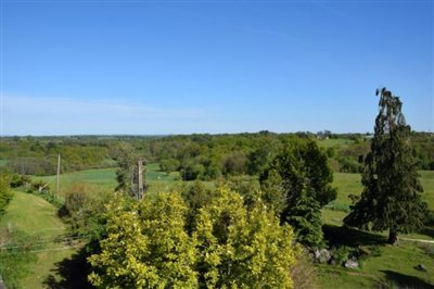 5209_bertho_immo_13_hectares_campagne--9-