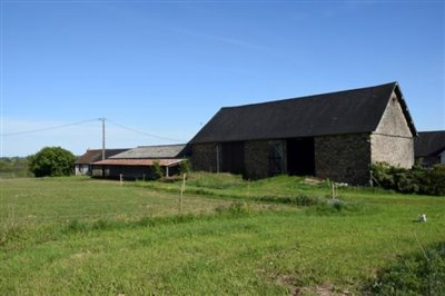 5209_bertho_immo_13_hectares_campagne--10-