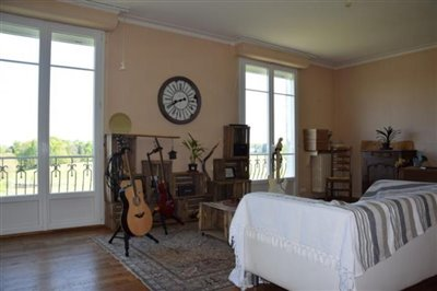 5209_bertho_immo_13_hectares_campagne--12-