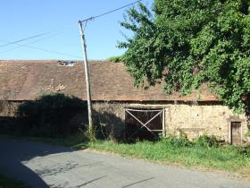 Image No.1-1 Bed Country Property for sale