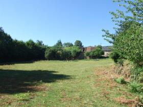Image No.13-1 Bed Country Property for sale