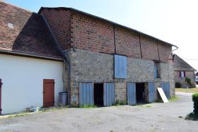 Image No.4-Ferme de 3 chambres à vendre à La Roche-l'Abeille
