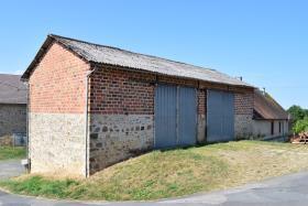 Image No.9-Ferme de 3 chambres à vendre à La Roche-l'Abeille