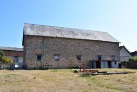 Image No.11-Ferme de 3 chambres à vendre à La Roche-l'Abeille