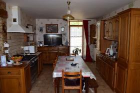 Image No.14-Ferme de 3 chambres à vendre à La Roche-l'Abeille