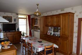 Image No.16-Ferme de 3 chambres à vendre à La Roche-l'Abeille