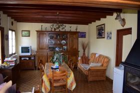 Image No.17-Ferme de 3 chambres à vendre à La Roche-l'Abeille