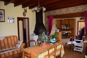 Image No.18-Ferme de 3 chambres à vendre à La Roche-l'Abeille