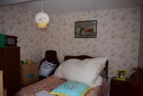 Image No.21-Ferme de 3 chambres à vendre à La Roche-l'Abeille