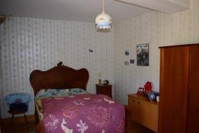 Image No.22-Ferme de 3 chambres à vendre à La Roche-l'Abeille