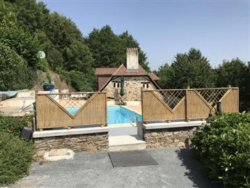 5269_berthou_immo_character_village_house_pool_views--9-