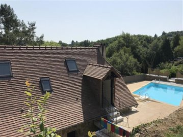 5269_berthou_immo_character_village_house_pool_views--15-