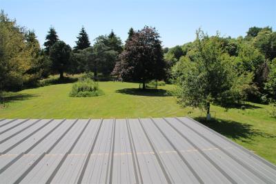 5346_immo_berthou_maison_de_campagne_grand_terrain--5-
