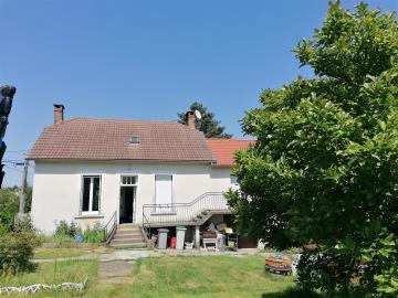 5346_immo_berthou_maison_de_campagne_grand_terrain--1-