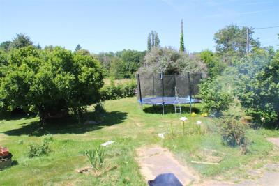 5346_immo_berthou_maison_de_campagne_grand_terrain--6-