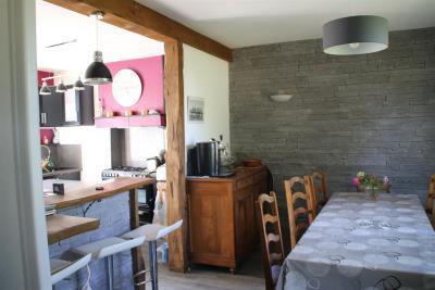 5346_immo_berthou_maison_de_campagne_grand_terrain--8-