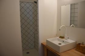 Image No.6-Maison de ville de 3 chambres à vendre à Arnac-Pompadour