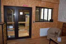 Image No.5-Maison de ville de 3 chambres à vendre à Arnac-Pompadour