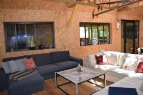 Image No.3-Maison de ville de 3 chambres à vendre à Arnac-Pompadour