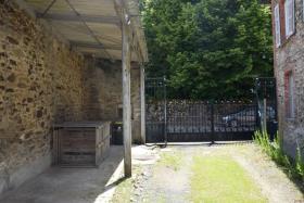 Image No.12-Maison de ville de 3 chambres à vendre à Arnac-Pompadour
