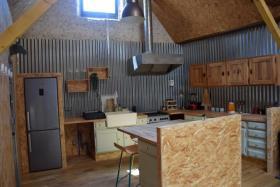 Image No.4-Maison de ville de 3 chambres à vendre à Arnac-Pompadour