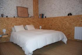Image No.7-Maison de ville de 3 chambres à vendre à Arnac-Pompadour
