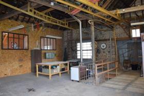Image No.9-Maison de ville de 3 chambres à vendre à Arnac-Pompadour