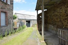 Image No.13-Maison de ville de 3 chambres à vendre à Arnac-Pompadour