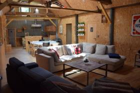 Image No.0-Maison de ville de 3 chambres à vendre à Arnac-Pompadour