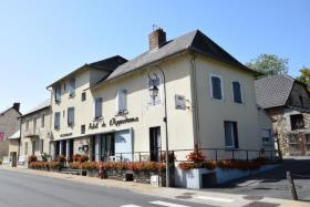 Image No.0-11 Bed Hotel for sale