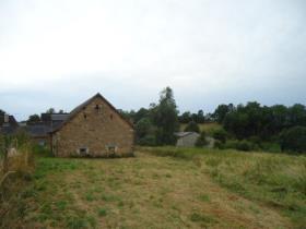 Image No.7-Grange à vendre à Arnac-Pompadour