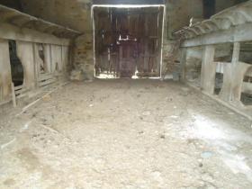 Image No.9-Grange à vendre à Arnac-Pompadour