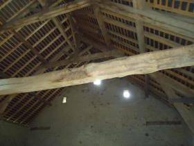 Image No.10-Grange à vendre à Arnac-Pompadour