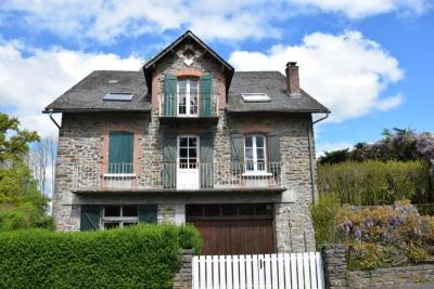 5208_limousin_property_agents_vigeois_5_bedroom_house--1-