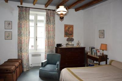 5208_limousin_property_agents_vigeois_5_bedroom_house--3-