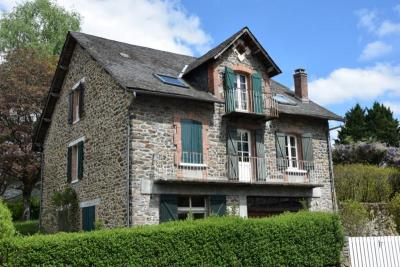 5208_limousin_property_agents_vigeois_5_bedroom_house--2-