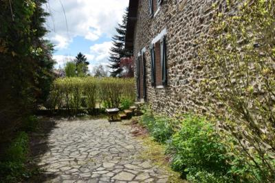 5208_limousin_property_agents_vigeois_5_bedroom_house--9-