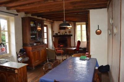 5208_limousin_property_agents_vigeois_5_bedroom_house--15-