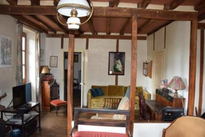 5208_limousin_property_agents_vigeois_5_bedroom_house--18-