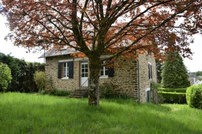 5208_limousin_property_agents_vigeois_5_bedroom_house--21-