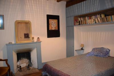 5208_limousin_property_agents_vigeois_5_bedroom_house--22-