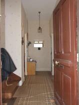 Image No.1-Maison de village de 3 chambres à vendre à Coussac-Bonneval