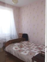 Image No.3-Maison de village de 3 chambres à vendre à Coussac-Bonneval