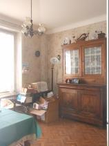 Image No.5-Maison de village de 3 chambres à vendre à Coussac-Bonneval