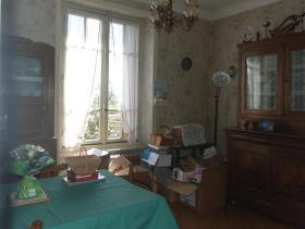 Image No.4-Maison de village de 3 chambres à vendre à Coussac-Bonneval