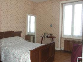 Image No.7-Maison de village de 3 chambres à vendre à Coussac-Bonneval