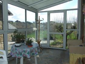 Image No.11-Maison de village de 3 chambres à vendre à Coussac-Bonneval