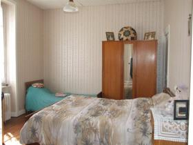 Image No.10-Maison de village de 3 chambres à vendre à Coussac-Bonneval